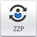 Boekhoudprogramma's voor ZZP-ers